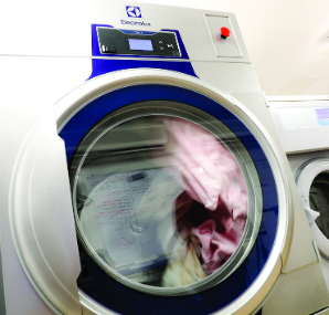 Laundry and CleaningNews Industry Feature Articles - Laundry